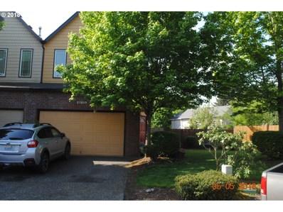 11409 NE 30TH Cir, Vancouver, WA 98682 - MLS#: 18694511