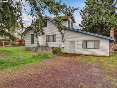 6915 SW 189TH Ave, Aloha, OR 97007 - MLS#: 18694694