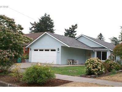 4865 N VanDerbilt St, Portland, OR 97203 - MLS#: 18694724