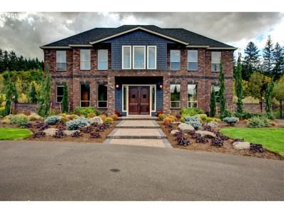 7011 NE 217TH Ave, Vancouver, WA 98682 - MLS#: 18694875