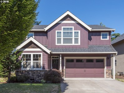 2135 Heritage Way, Newberg, OR 97132 - MLS#: 18694884