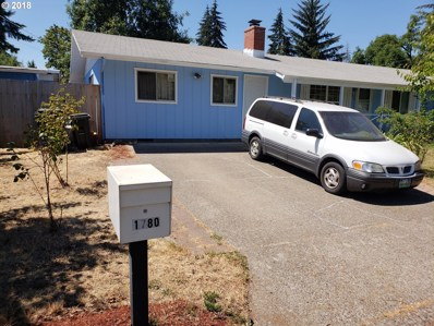 1780 Copping St, Eugene, OR 97404 - MLS#: 18694946