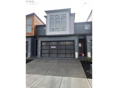 12311 NE 115TH St, Vancouver, WA 98682 - MLS#: 18695140