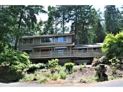 2805 Greentree Way, Eugene, OR 97405 - MLS#: 18695521