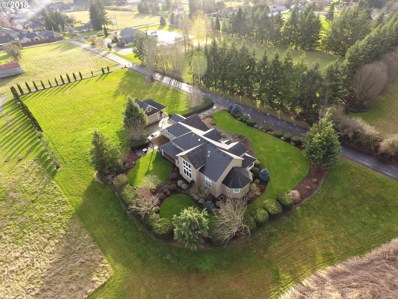 15303 NW 25TH Ave, Vancouver, WA 98685 - MLS#: 18695635