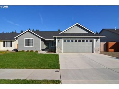 508 Leah Ln, Creswell, OR 97426 - MLS#: 18695673