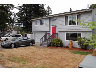 6440 SE 140TH Ave, Portland, OR 97236 - MLS#: 18695736