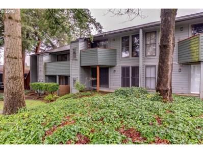 8653 SW Brightfield Cir, Portland, OR 97223 - MLS#: 18695795