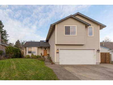 277 SE 16TH Ct, Troutdale, OR 97060 - MLS#: 18695960