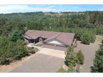 183 Donruss Dr, Roseburg, OR 97471 - MLS#: 18696039