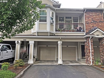 1180 NE 63RD Way UNIT 1008, Hillsboro, OR 97124 - MLS#: 18696216