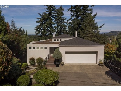 6909 SE Ash St, Portland, OR 97215 - MLS#: 18696398