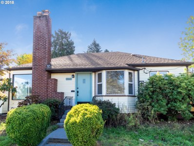 3552 NE Killingsworth St, Portland, OR 97211 - MLS#: 18696417