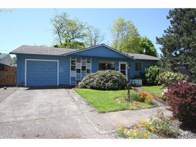 8735 N Chase Ave, Portland, OR 97217 - MLS#: 18696493