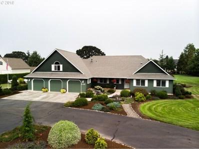 6259 Rosemeadow Ln, Salem, OR 97317 - MLS#: 18696762