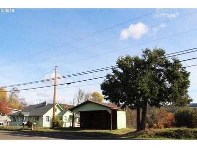 837 North Myrtle Rd, Myrtle Creek, OR 97457 - MLS#: 18697129