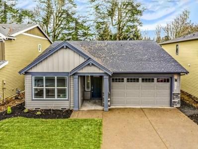 4980 SE Oakhurst St, Hillsboro, OR 97123 - MLS#: 18697236