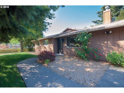 345 4TH St, Fairview, OR 97024 - MLS#: 18697537
