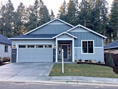 13602 NE 62nd Ct, Vancouver, WA 98686 - MLS#: 18697628
