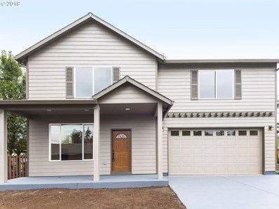 13131 SE Sherman St, Portland, OR 97233 - MLS#: 18697929