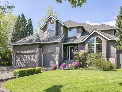 445 SW 167TH Ave, Beaverton, OR 97006 - MLS#: 18697990