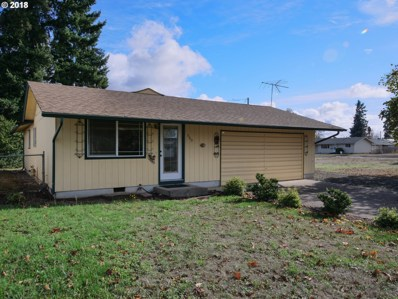 350 Cedar St, Junction City, OR 97448 - MLS#: 18698130