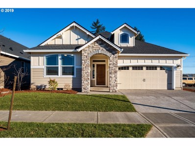 NE 8th Loop, Vancouver, WA 98684 - MLS#: 18698463