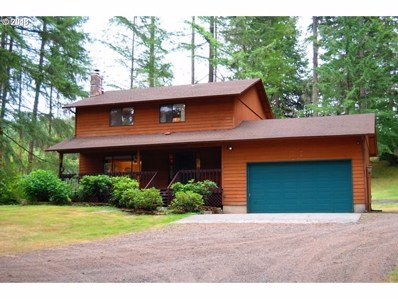 20413 NE 196TH St, Battle Ground, WA 98604 - MLS#: 18698829