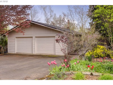 1921 Valley View Dr, West Linn, OR 97068 - MLS#: 18698924