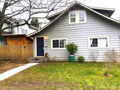 9151 SE Pine St, Portland, OR 97216 - MLS#: 18699045