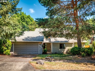 13445 SW Hialeah Dr, Beaverton, OR 97008 - MLS#: 18699054