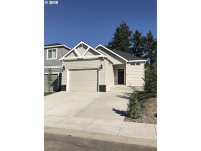 6728 SW Taurus Pl, Beaverton, OR 97007 - MLS#: 18699088
