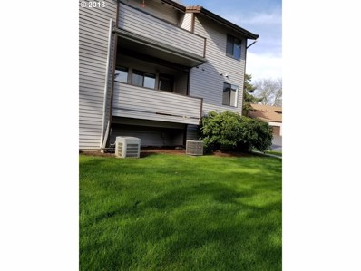 12002 SE 104TH Ct, Happy Valley, OR 97086 - MLS#: 18699116