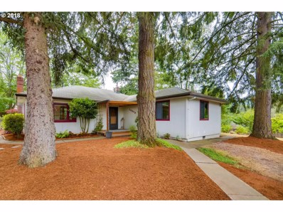 14870 SW Davis Rd, Beaverton, OR 97007 - MLS#: 18699383