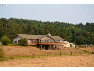 32608 Turlay Ln, Warrenton, OR 97146 - MLS#: 18699400