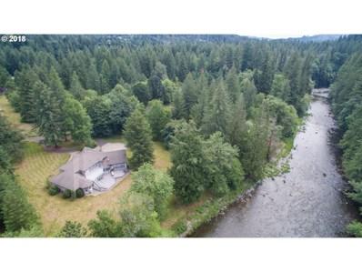 14005 NE River Bend Dr, Battle Ground, WA 98604 - MLS#: 18699424