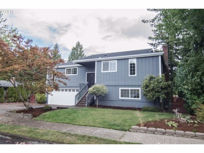2340 NE Fleming Ter, Gresham, OR 97030 - MLS#: 18699427