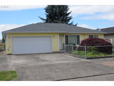 2265 Jennifer Pl, Longview, WA 98632 - MLS#: 18699473