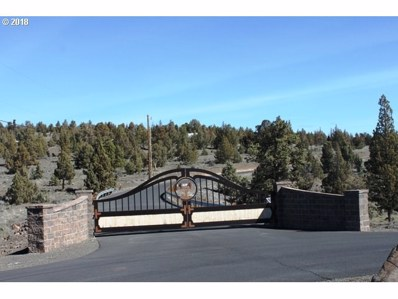 12229 SE Rowan Ct, Prineville, OR 97754 - MLS#: 18699763