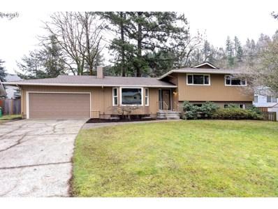 3830 SE 153RD Ave, Portland, OR 97236 - MLS#: 19000724