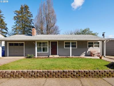 2800 SE 176TH Pl, Portland, OR 97236 - MLS#: 19001132