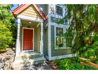 2312 NW Miller Rd UNIT 2, Portland, OR 97229 - MLS#: 19001441