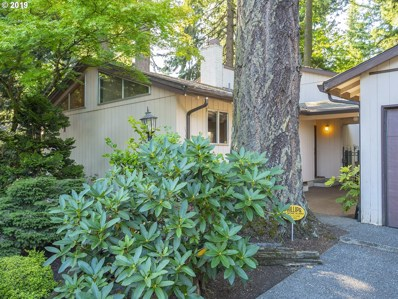 17340 NE Irving St, Portland, OR 97230 - MLS#: 19001870