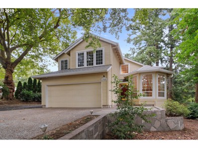 1960 NW 113TH Ave, Portland, OR 97229 - MLS#: 19003584
