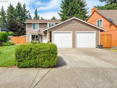 17027 NE Everett St, Portland, OR 97230 - #: 19007237