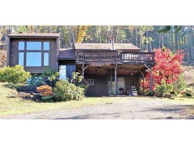 40535 Jasper Lowell Rd, Lowell, OR 97452 - MLS#: 19007267