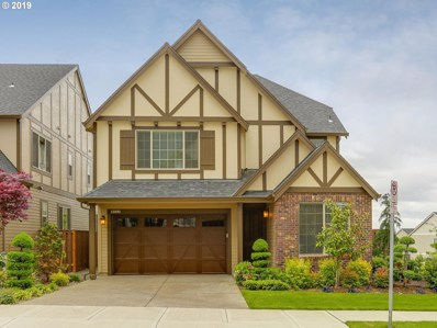 15890 NW Linder St, Portland, OR 97229 - MLS#: 19008083
