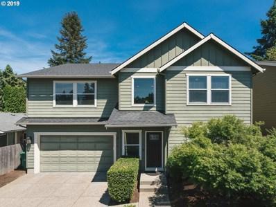 9860 SW Denney Rd, Beaverton, OR 97008 - MLS#: 19009004