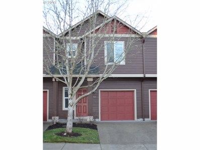 810 E 9TH St UNIT F24, Newberg, OR 97132 - MLS#: 19009588