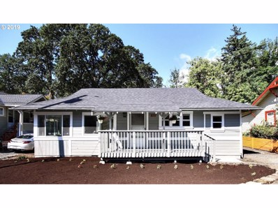 375 Park Way, St. Helens, OR 97051 - MLS#: 19009880